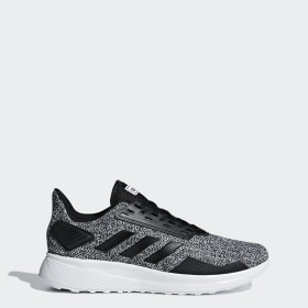 ad235237977ce Chaussures - adidas neo | adidas France