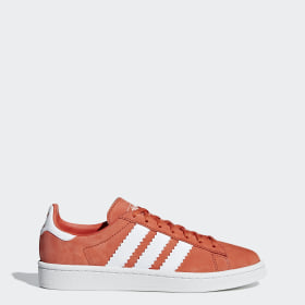 pretty nice fa958 cdc56 adidas Campus Shoes   adidas UK