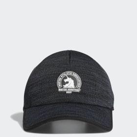 52539a49b2b Boston Marathon® Superlite Prime 2 Hat. Women s Training