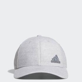 Release Plus Stretch Fit Hat 2f0f5746305