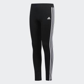 adidas leggings 9-10'years