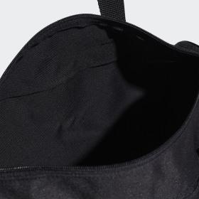 e413baa850 Damskie torby sportowe