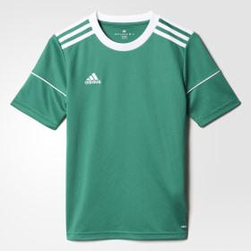 brand new b5887 24e54 Green Soccer Apparel | adidas US