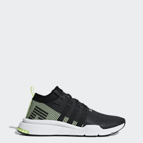 d7c3352a697c EQT Shoes   Clothing  Streetwear Classics