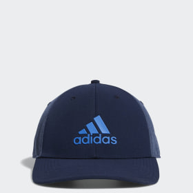online retailer 5b45f 3481b adidas Men s Hats   Baseball Caps, Fitted Hats   More   adidas US