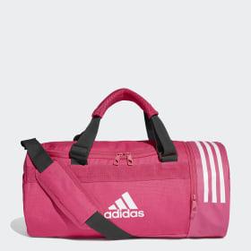 361a8d2065 Bags for men • adidas® | Shop men's bags online