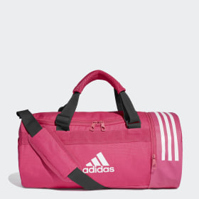 d2818f12e3 Bags | adidas UK