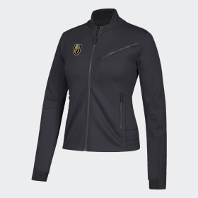 Golden Knights Moto Jacket