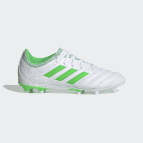 on sale 27c99 a6166 Scarpe da calcio adidas Copa 18   adidas Italia