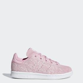new style 09040 478e4 adidas Kinderschuhe  Sneaker für Kinder  Offizieller adidas