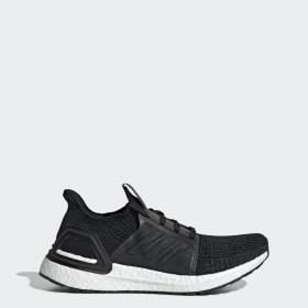 Schuhe für Frauen   Offizieller adidas Shop