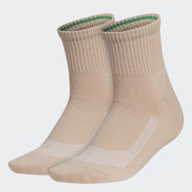 Superlite Quarter Socks 2 Pairs