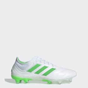 644e05008a35d Copa | adidas PT