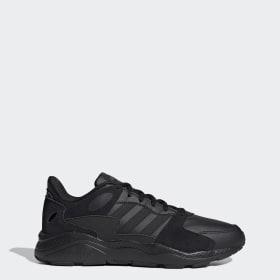 separation shoes 36143 2a703 Cloudfoam   adidas Italia