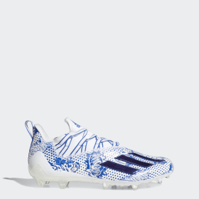 Adizero 11.0 Comics Football Cleats