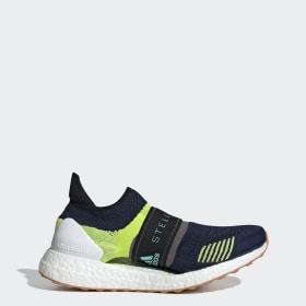 Chaussures Lifestyle adidas by Stella McCartney Ultraboost X