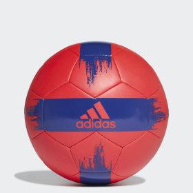 Pelota y balón de fútbol  1d2693596c744