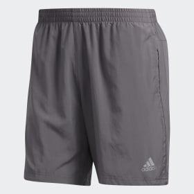82f4a8d0d685 Adidas Men39 James Harden Basketball Shorts Black 2XL Products