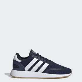 best cheap f2dc9 51c43 Sale up to 50%  Mens Collection  adidas outlet Ireland