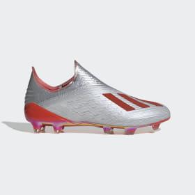 8b6481621 adidas X 18 Football Boots, adidas X Football Boots | adidas UK