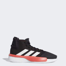 hot sale online 32bc8 95f05 Basketskor   adidas Officiella Butik