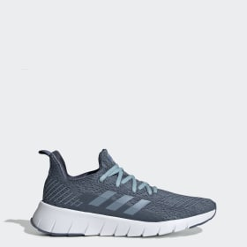 lowest price 3f47b 31d6e Women - Blue - Running - Shoes  adidas US
