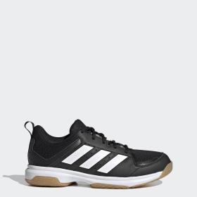 Ligra 7 Indoor Shoes