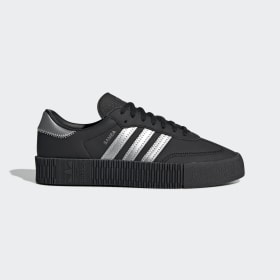 buy popular ddb89 55303 Chaussures adidas Samba   Boutique Officielle adidas