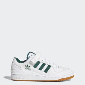 new product 81dd5 ba97d Forum - Shoes   adidas US