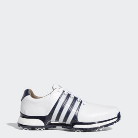 621d65f39 Men s Golf Shoes