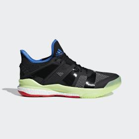 103d3f2b6 Handball - Shoes