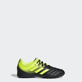 Kids Football Boots  131ea81d09