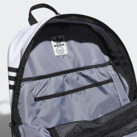 Backpack   adidas US