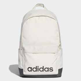 a4a8e223b0 Linear Classic Backpack Extra Large ...