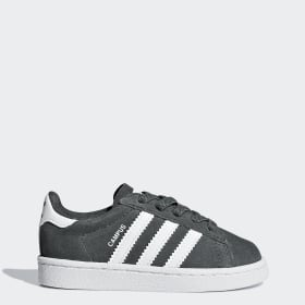 pretty nice 64162 d4295 adidas Campus Shoes   adidas UK