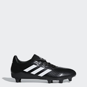 e4b40468f605 Men s Rugby Boots