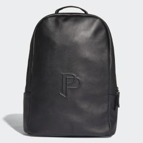 9f382b3336be45 Men s Bags  Backpacks