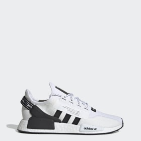 adidas NMD | Offizieller adidas Shop