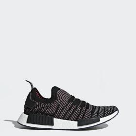 cec345be70c Outlet för Herr | adidas Officiella Butik