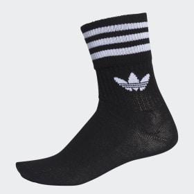 Herren Socken und Stulpen | adidas Deutschland