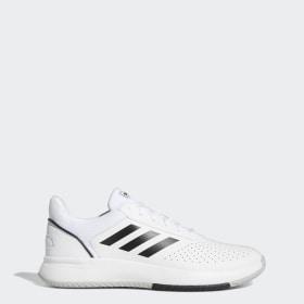 zapatillas tenis adidas hombre