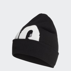 8d9607dda98 adidas Women s Hats  Snapbacks