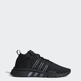 zapatos eqt adidas hombre