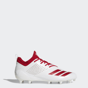 release date: cd50e d3c59 Adizero 5-Star 7.0 Cleats