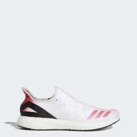 adidas SPEEDFACTORY: AM4 Running Shoes   adidas US