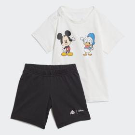 adidas Kids - Clothing   adidas Philippines
