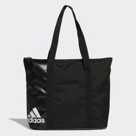 01ad65ceba59e torba adidas • adidas bag
