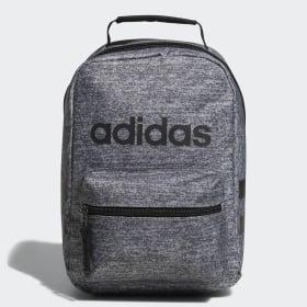 Lunch Bag   adidas US fcea6480ab