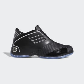 size 40 ed06b a1e15 Men s Basketball Shoes   Sneakers   adidas US