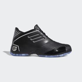 4d055b03c78 Basketball Shoes